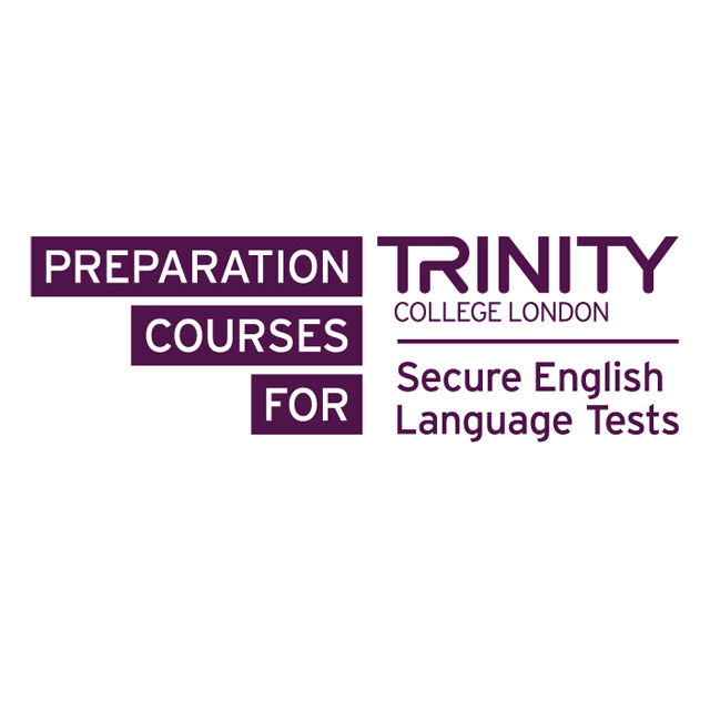 Trinity Selt A1 A2 B1 Preparation Courses London